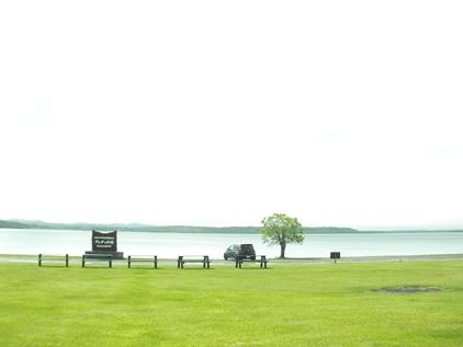 04_美しいクッチャロ湖