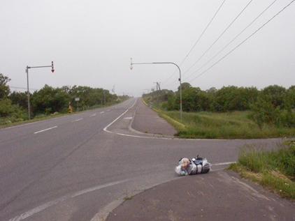 05_エサヌカ線入口